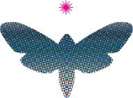 Logo Usuwanie tatuażu